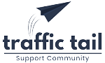 support.traffictail.com
